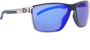 Red Bull SPECT Eyewear Drift Lunettes de soleil Hommes Gris