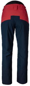 Corvara pantalon de ski