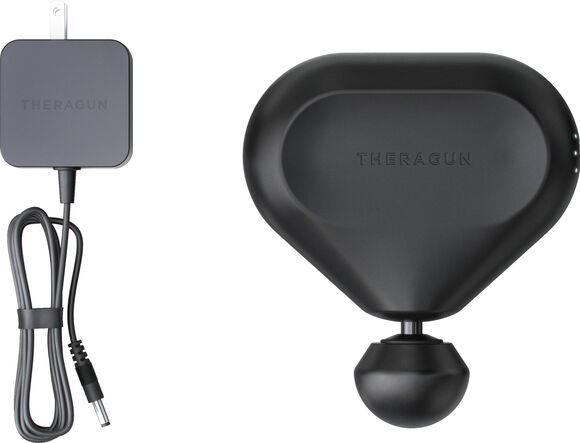 Theragun Mini Therapiegrät