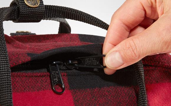 Kånken Re-Wool Rucksack