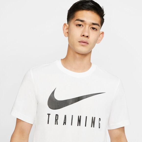 Dri-FIT Trainingsshirt kurzarm
