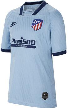 Nike Athletico Madrid Breathe  3rd  Fussballtrikot Blau