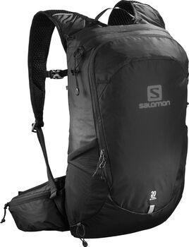 Salomon Trailblazer 20 sac à dos de randonnée Noir
