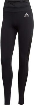 ADIDAS ST Tights Damen Schwarz