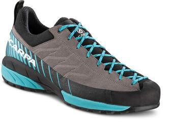 Mescalito chaussure de randonnée