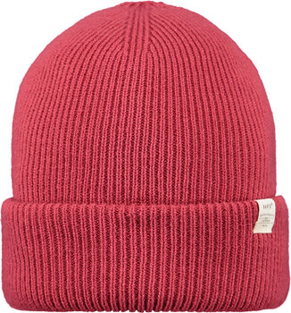 Barts Kinabalu bonnet Rose