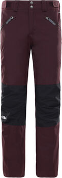 The North Face Aboutaday Skihose Damen Braun