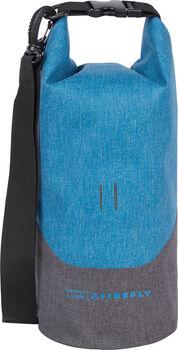 FIREFLY SUP Sac imperméable 5L  Bleu