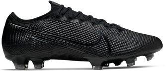MERCURIAL VAPOR 13 ELITE FG chaussure de football