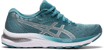 ASICS GEL-CUMULUS 22 Chaussure de running Femmes Bleu