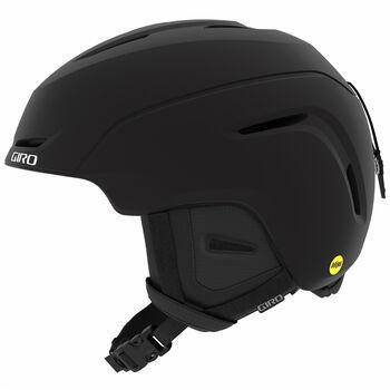 Giro Neo MIPS Casque de ski Noir