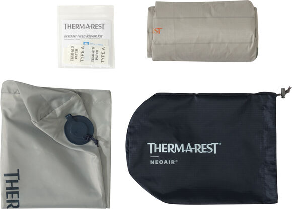 NeoAir Xtherm Regular Tapis isolant