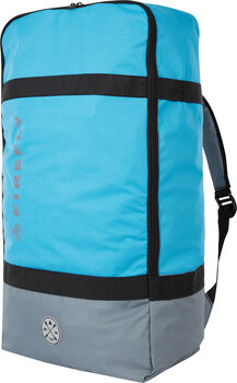 FIREFLY SUP Sac de transport 300