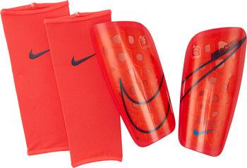 Nike Mercurial Lite Schienbeinschoner Rot