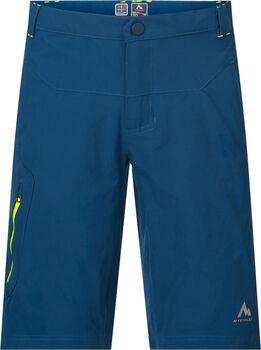 McKINLEY Tyro Shorts Jungs