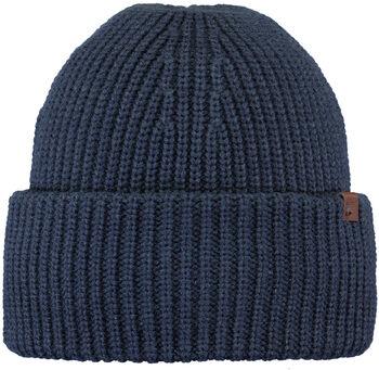 Barts Derval Mütze Blau