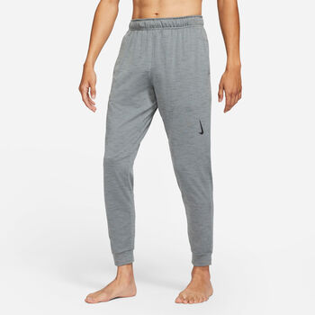 Nike Yoga Dri-FIT Trainingshose Herren