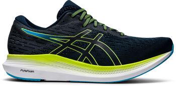 ASICS EvoRide 2 chaussure de running Hommes Bleu