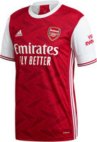 FC Arsenal 20/21 Home Fussballtrikot