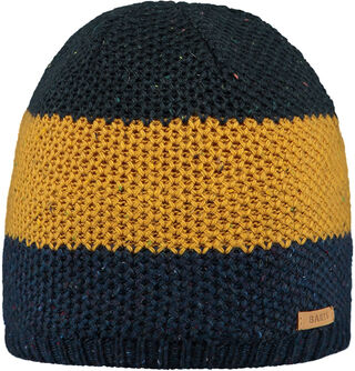 Asmund bonnet