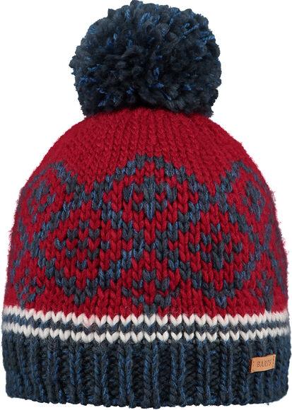 Eduar bonnet