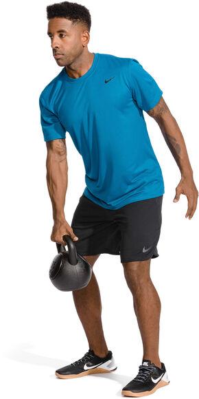 Dry 4.0 Fitnesshose