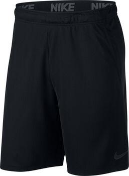 Nike Dry 4.0 Pantalon de fitness  Hommes Noir