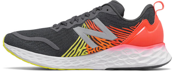 Fresh Foam Tempo Chaussures running