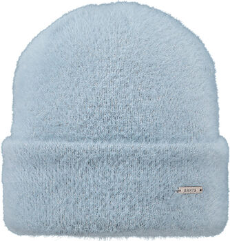 Barts Starbow Mütze Blau