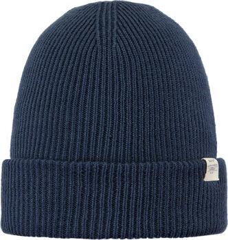 Barts Kinabalu Mütze Blau