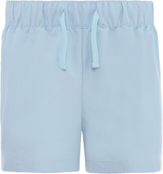 The North Face Class V Badeshorts Damen Blau