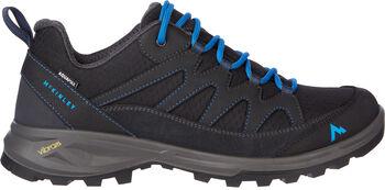 McKINLEY Vulcanus AQX Chaussure de randonnée Hommes