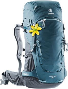 Deuter Rise 32+ SL Rucksack Damen Blau