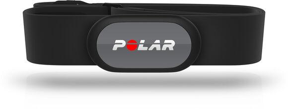 Polar H9 Herzfrequenz-Sensor