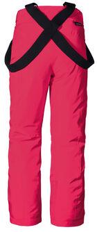 Biarritz2 pantalon de ski