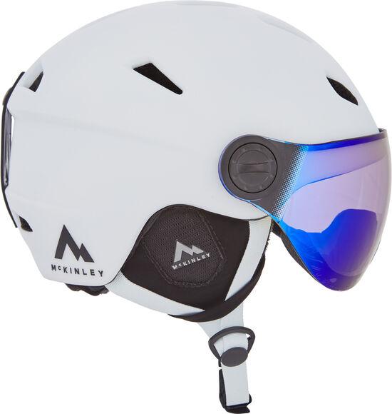 Pulse HS-016 Visor Photoch. Revo casque de ski