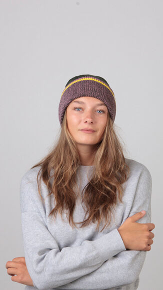 Irby Mütze