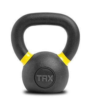 TRX Kettlebell 6 kg Neutre