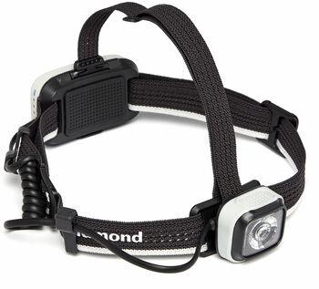 Black Diamond Sprinter 275 Stirnlampe Schwarz
