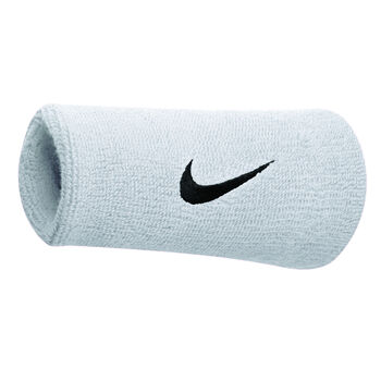 Nike Accessoires Doublewide Schweiss-Armband