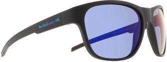 SONIC lunettes de soleil