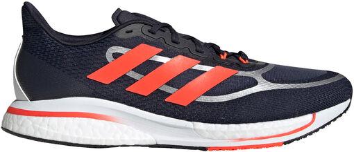 Supernova+ chaussure de running