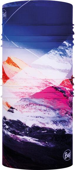 Matterhorn Schlauchschal
