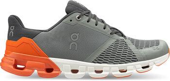 On Cloudflyer chaussure de running Hommes Gris