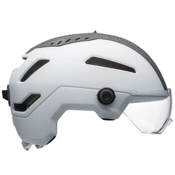 BELL Annex Shield MIPS Casque Blanc