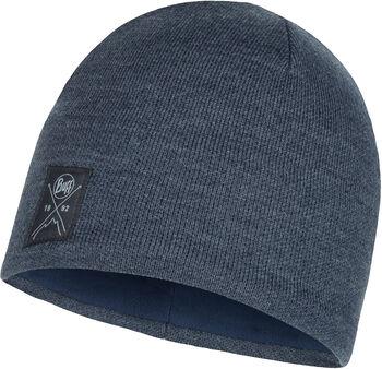 Buff Polar Mütze Blau