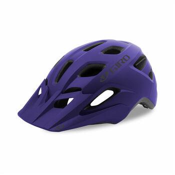 Giro Tremor MIPS Bikehelm Violett