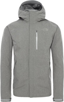 The North Face DRYZZLE Regenjacke Herren