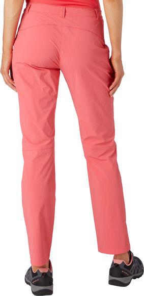 Cassy Pantalon de marche