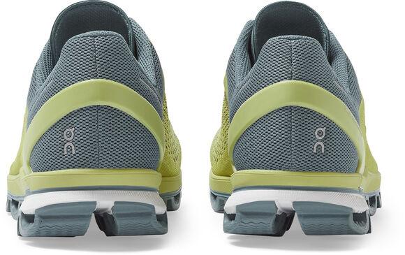 Cloudsurfer Chaussure de running